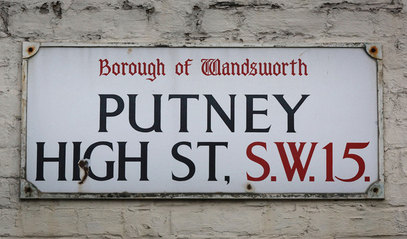 Gutter Cleaning Putney Sw15 London Gutter Cleaning