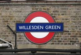 Guttering Replacement Willesden NW10