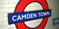Gutter Cleaning Camden WC1