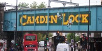 Guttering Replacement Camden WC1
